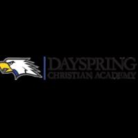 Dayspring Christian