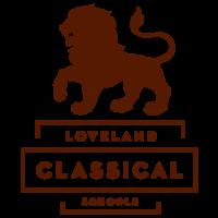 Loveland Classical