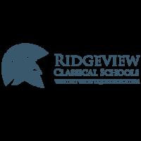 Ridgeview Classical