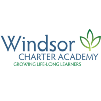 Windsor Charter